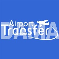 Airport Taxi In Colombo, Taxi In Sri Lanka,Colombo Airport Transfer