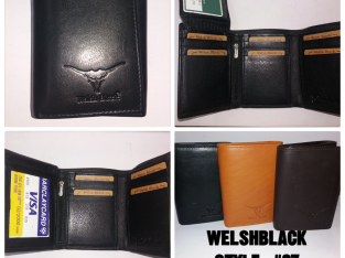 Ladies Wallets – Colombo