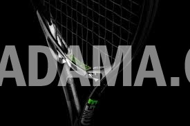 Original Tennis Racquets All Sizes- Colombo