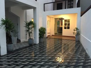 Are you looking for rooms – Nugegoda