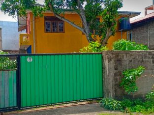 House for sale -Mabola