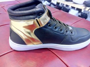 brand and new model new shoes available – Colombo 12