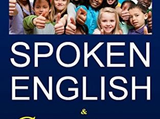 Professional Spoken English/IELTS Classes