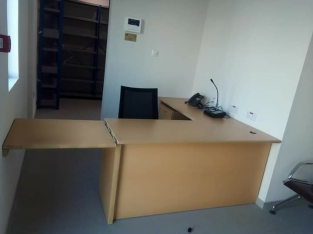 fabrication office furniture