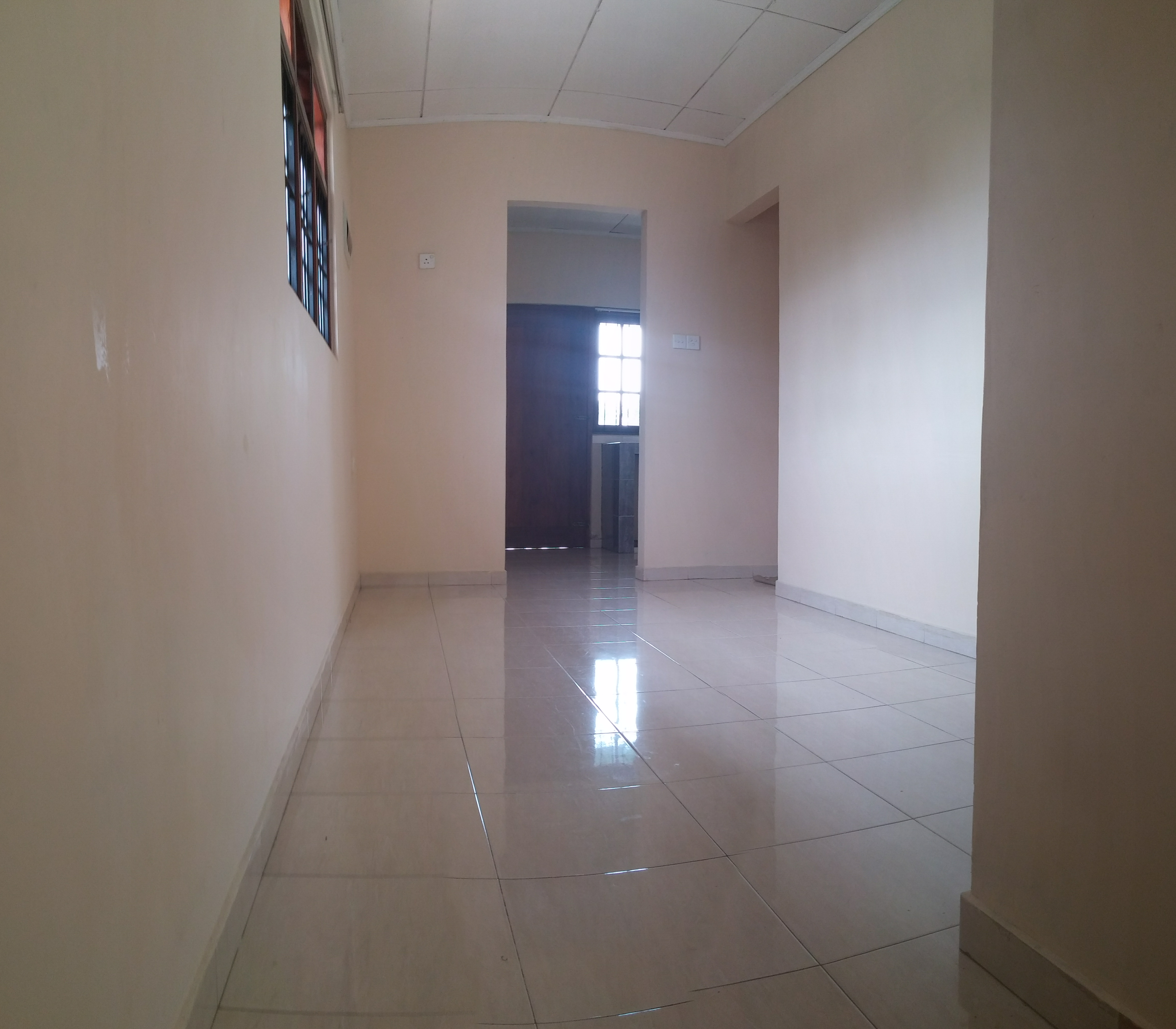 Upstair House for Rent