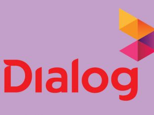 Dialog VIP and Hotline Numbers