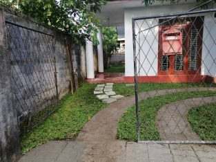 House for sale in Ragam,a