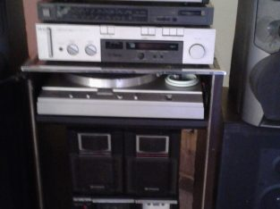 PROFESSIONAL MUSICAL/ SOUND EQUIPMENT FOR SALE