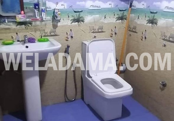 House for sale in Dematagoda