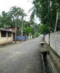 Suitable land for sale kiula Matale