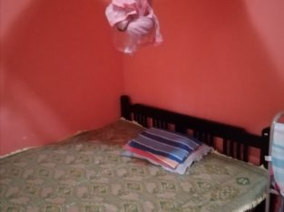 Rooms for rent in Gampaha