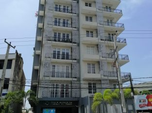 Luxury Apartments for Sale in Sri Lanka