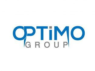 Supervisor Job Vacancies – Optimo Group