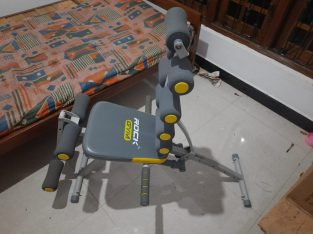 Exercise Chair For Sale
