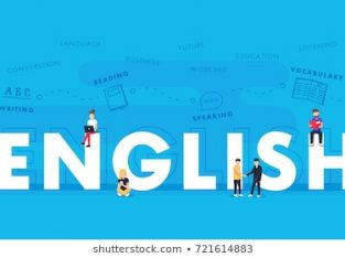 English tutions for primary students
