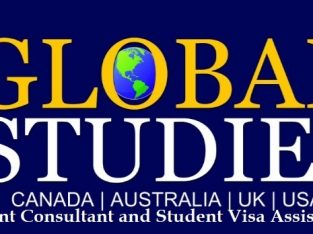 Study Abroad with Global Studies Kalutara