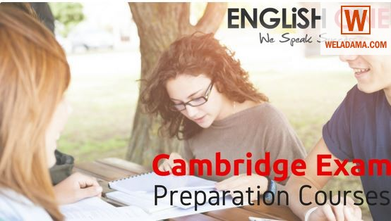 ENGLISH CLASSES FOR LONDON/LOCAL