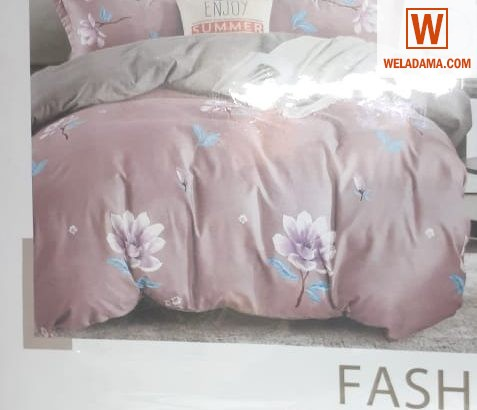 Bed sheets for sale Colombo