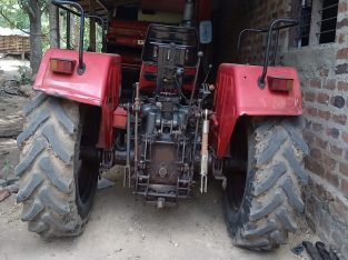 mahindra 575DI tractor for sale