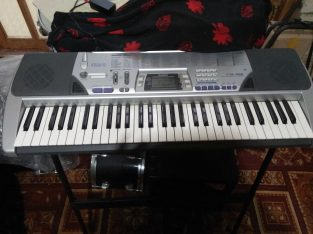 musical band – all items for sale