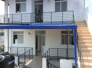 Apartment Dalugama , Front of Kelaniya Campus.