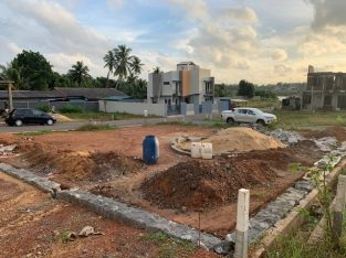 Prime Land Plots for Sale
