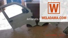 Daihatsu hi jet Spare Parts For sale
