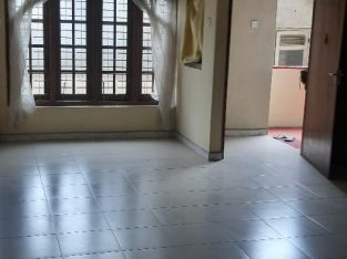 House for rent Dehiwala