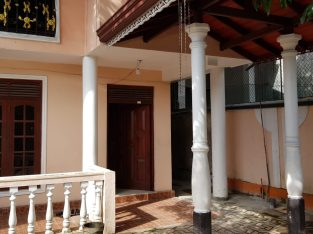House for Rent in Gothatuwa
