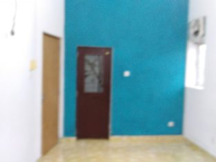 Room for rent in Nugegoda for a Male