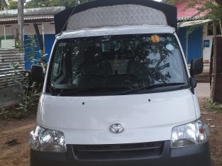Toyota Town ACE for sale