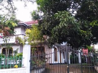 House for Rent in Kundasale