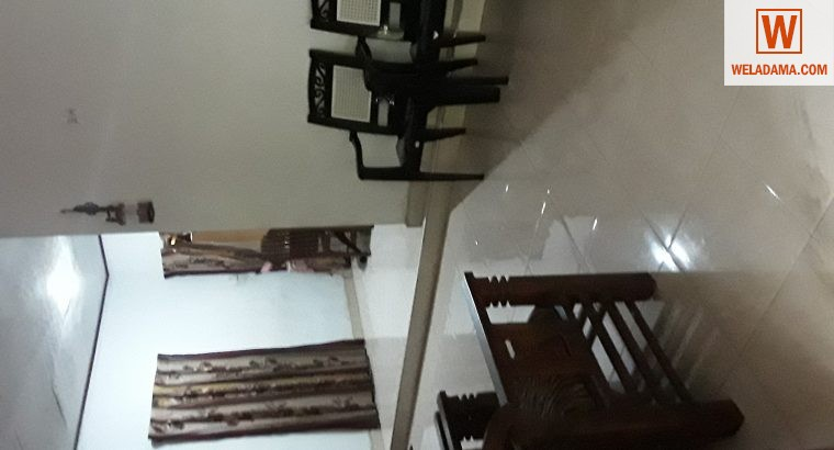 House for sale in Naiwala