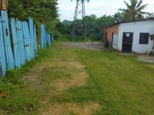 LAND FOR RENT RAGAMA