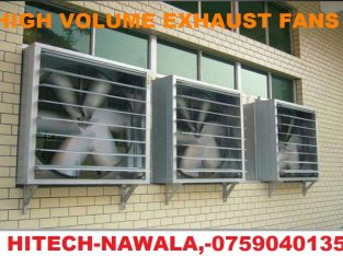 wall exhaust fans srilanka , exhaust fans for fac