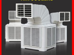 air cooling systems srilanka, air coolers srila