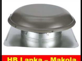 roof exhaust fans price srilanka, exhaust fans, r