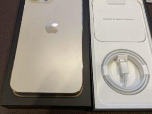 Original Apple iPhone 11 Pro max , Apple iPhone 11