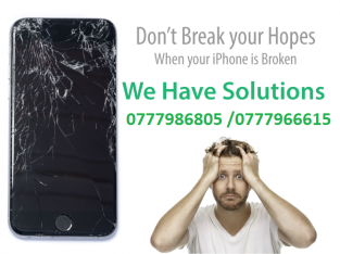 Cell Phones and Laptops Repairing and Unlocking