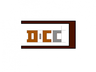 DCC design and construction