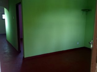 ANNEX FOR RENT- KOTTAWA MATTEGODA