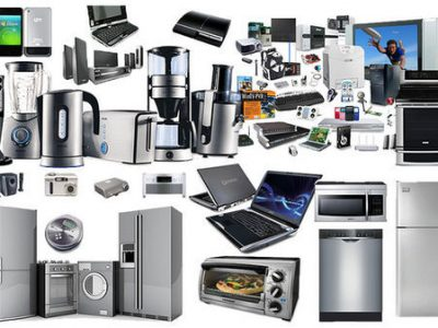 Electrical Home Appliances for Factory price