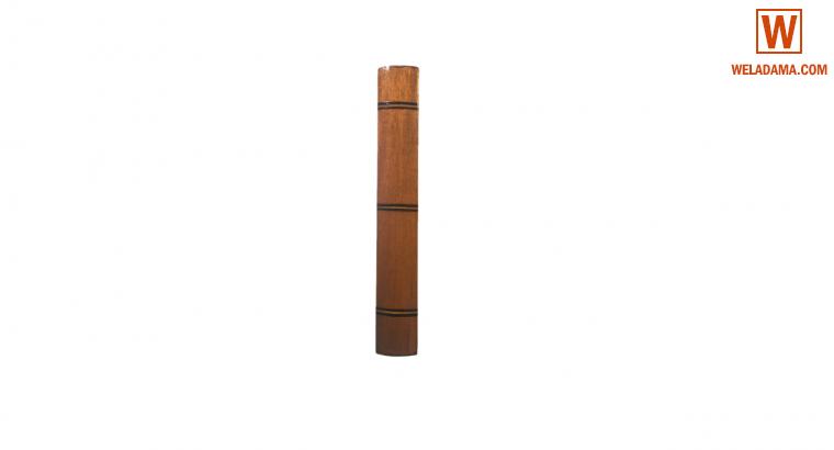 jewelry Wood Carving Secret Box