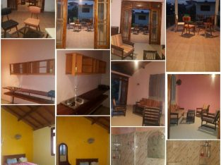 House for rent Kalubowila