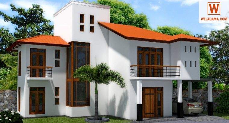 DRAFT HOUSE PLANS FOR LOWEST COST