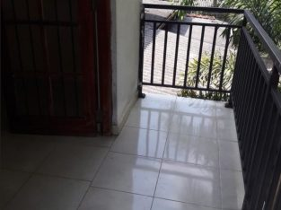 House For Rent In Kottawa kottawa