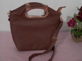 Ladies side bags new arrivals