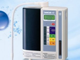 Water filter for you