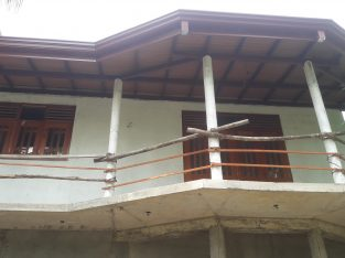 Brand new house for Rent Horana