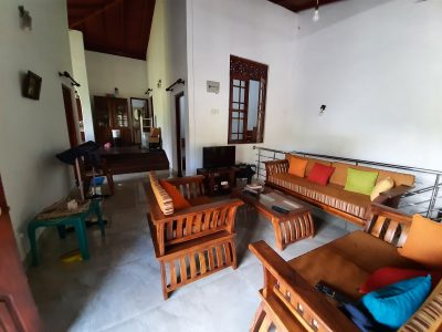 house for rent at waligalla